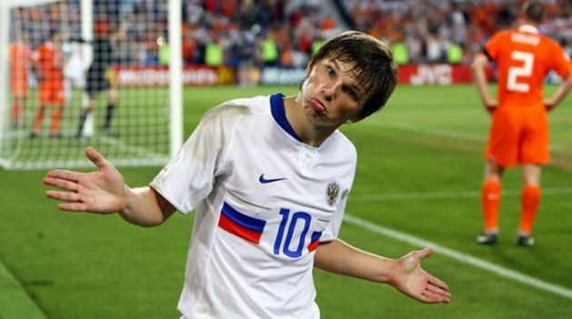 Половина россиян выступила за запрет профессионального футбола [Спорт]